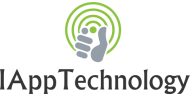 iAppTechnology